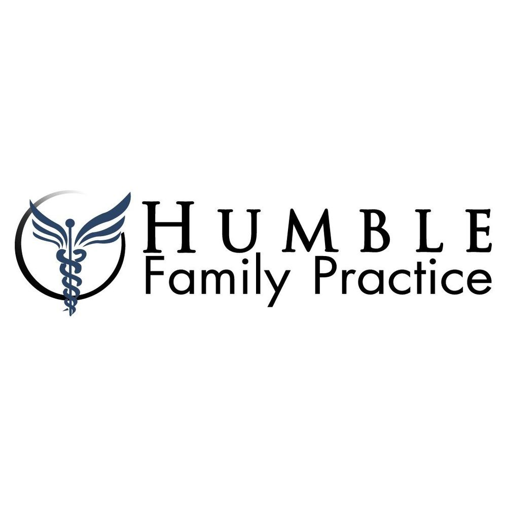Humble family practice 23 reviews family practice 18652 mckay humble family practice 23 reviews family practice 18652 mckay blvd humble tx phone number yelp kristyandbryce Gallery
