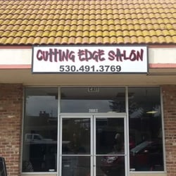Cutting edge salon hair salons reviews marysville for A cutting edge salon