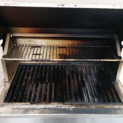 California Bbq Oven Cleaning 14 Photos Grill Services