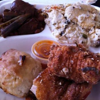 Dante Fried Chicken Ghost Kitchen Order Food Online 29 Reviews