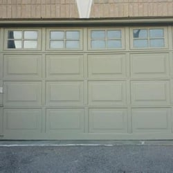 Genial Photo Of The Door Master   Toronto, ON, Canada. All Fixed!
