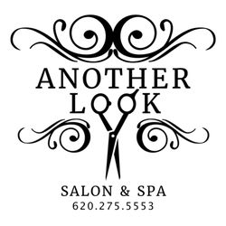 Another look salon and spa hairdressers 1902 e mary st for Looks salon and spa