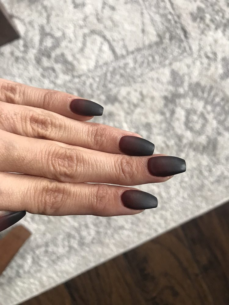 Diamond Nails and Spa: 515 Junction Rd, Madison, WI