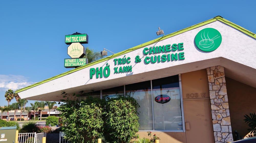 Restaurants In Escondido Ca Yelp