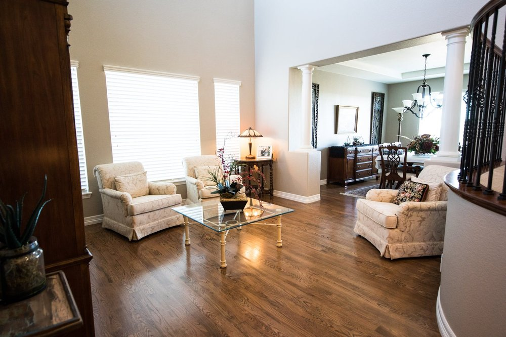 Photo of Affinity Maids - Boise, ID, United States