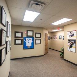 Nashville Knee & Shoulder Center - 14 Photos - Orthopedists