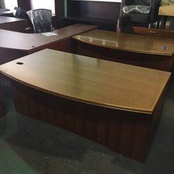 Photo Of American Office Furniture   Santa Ana, CA, United States. The  Search