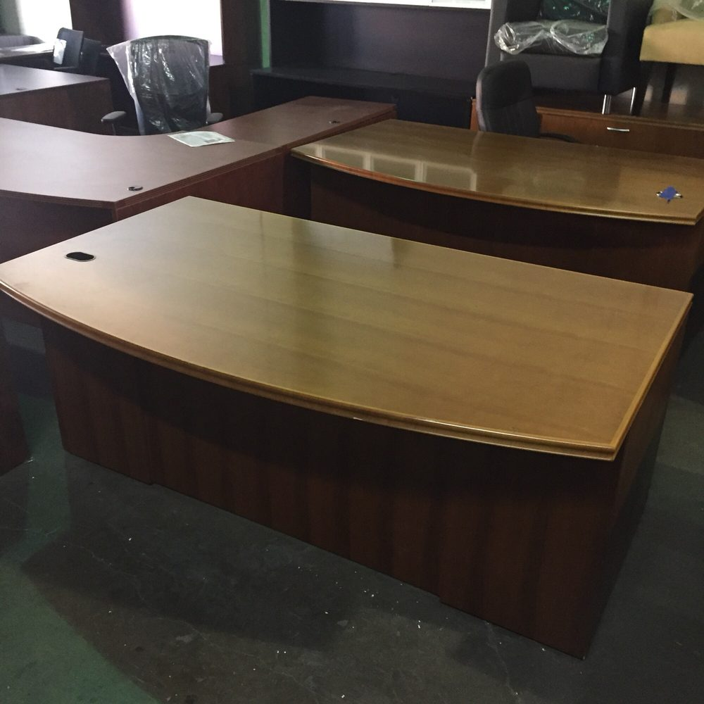 American Office Furniture 21 Photos Equipment 2701 S Main St Santa Ana Ca Phone Number Yelp