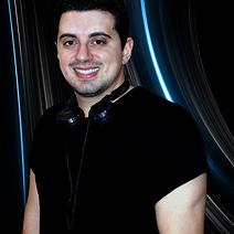 DJ Treble Chicago