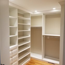 High Quality Photo Of Buildteks Custom Closets And Doors   Middletown, CT, United  States. Beautiful