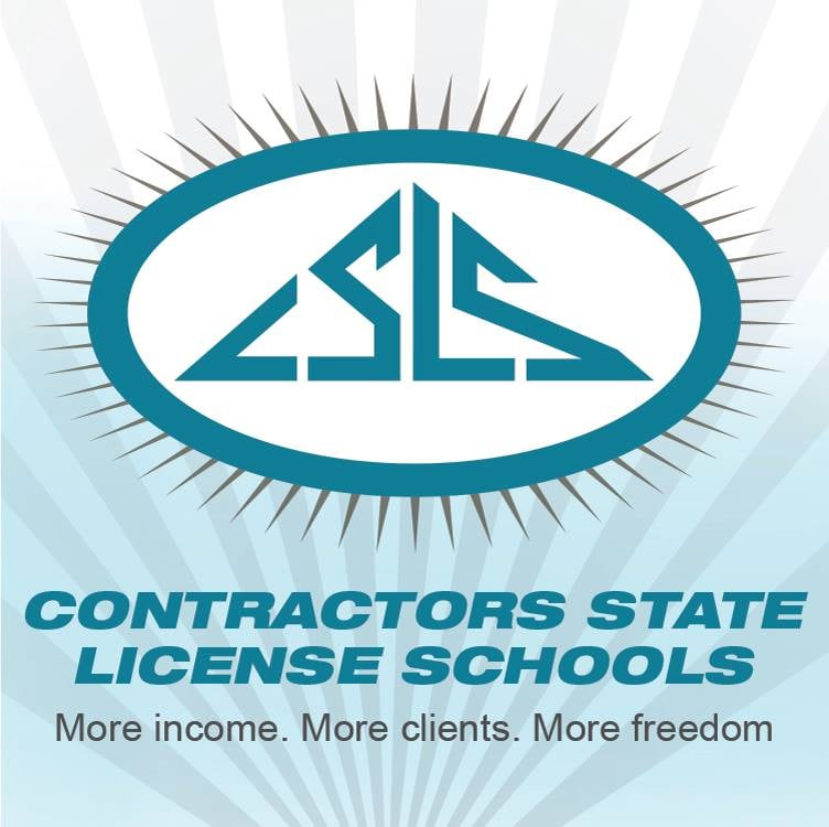 Contractors State License Schools   109 Reviews   Vocational U0026 Technical  School   6222 Sepulveda Blvd, Van Nuys, Van Nuys, CA   Phone Number   Yelp