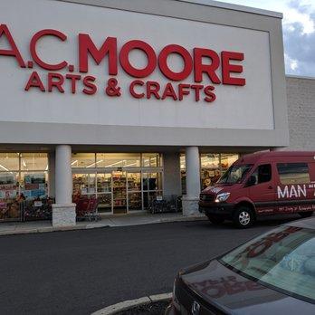 A C Moore Arts and Crafts - 10 Photos & 32 Reviews - Art