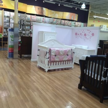 babies r us closed 12 reviews baby gear furniture 300
