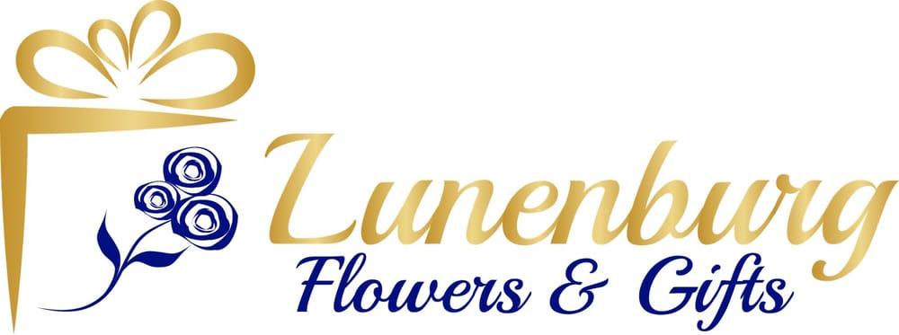 Lunenburg Flowers & Gifts: 1 Main St, Lunenburg, MA