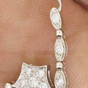 Moneyman Jewelry