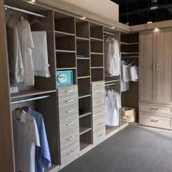 photo of california closets miami fl united states - California Closet