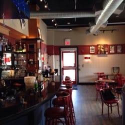 Jasper Cafe Holliston Ma