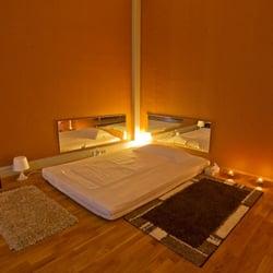 Erotische Massage In Hessen