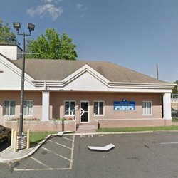 Staten Island University Hospital Medical Laboratory