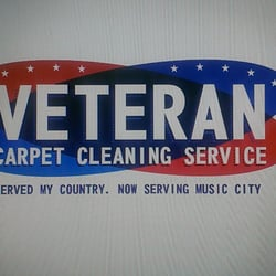 Photo Of Coit Cleaning And Restoration Nashville Tn United States Carpet