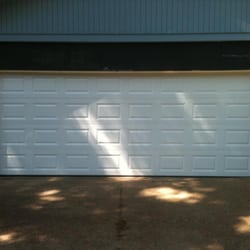 Alternative Garage Doors - Garage Door Services - Southwind