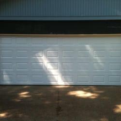 Photo of Alternative Garage Doors - Memphis TN United States & Alternative Garage Doors - Garage Door Services - Southwind Memphis ...