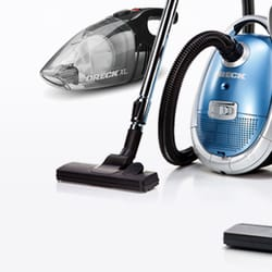 Photo Of Banks Oreck Vacuum Clean Home Centers