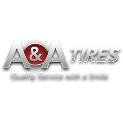 A A Tires Reviews Tires S Th St Milwaukee WI - Mr ps tires milwaukee wisconsin