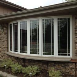 Custom Built Windows Windows Installation 420