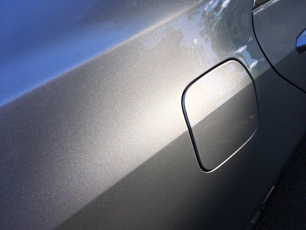 Adept Auto Detailing: 1185 Hammond St, Bangor, ME