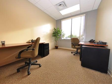 Office Suites Plus