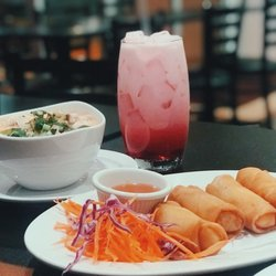 AM Thai Fusion Cuisine - Order Food Online - 371 Photos & 229 ... Order Food With Checking Account on checking document, checking time, checking data, checking phone, checking billboard s ads, checking watch, checking email, checking number, checking list, checking oil,