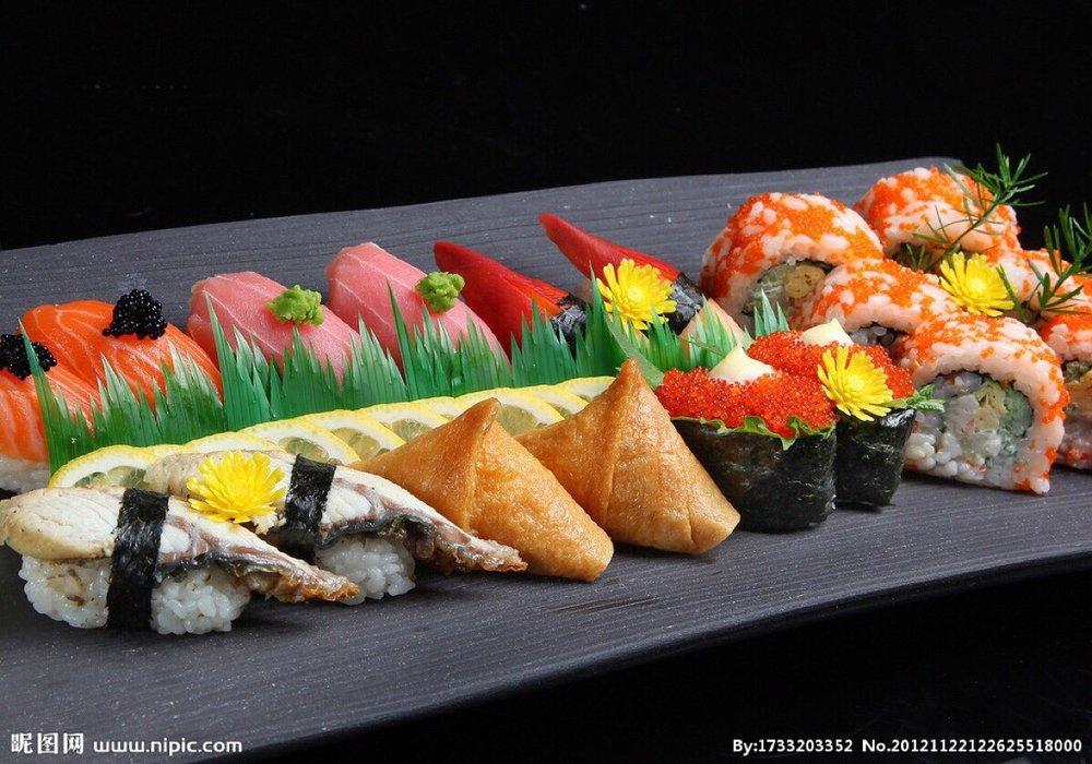 A-Aki Sushi & Steakhouse - Avalon: 3680 Avalon Park East Blvd, Orlando, FL