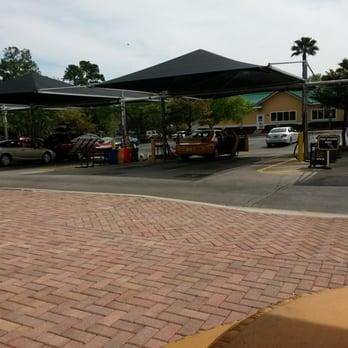 Car Wash In Orange City Fl