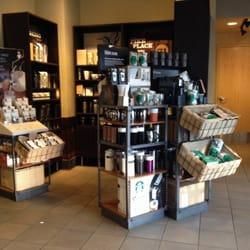 Photo Of Starbucks   Princeton, WV, United States. Starbucks Merch