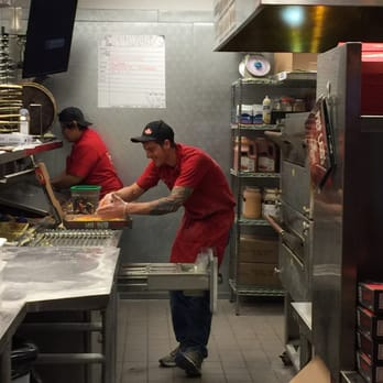 Toppers pizza pizza 1539 larpenteur ave w falcon heights mn photo of toppers pizza falcon heights mn united states catching one of junglespirit Image collections