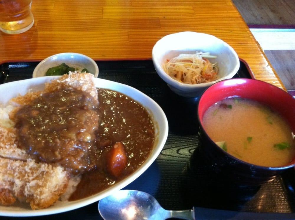 Kameya choei Ochanomizu