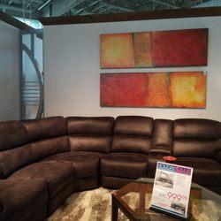 Photo Of Rooms To Go Kids Furniture Store   Pembroke Pines   Pembroke Pines,  FL