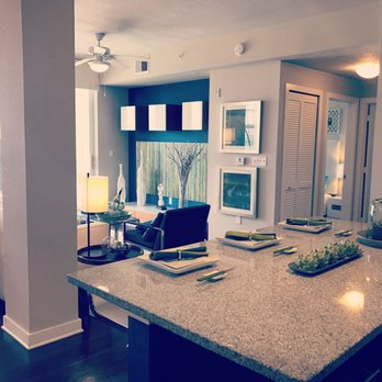 Photo Of Axis Wellington Green Apartments Fl United States