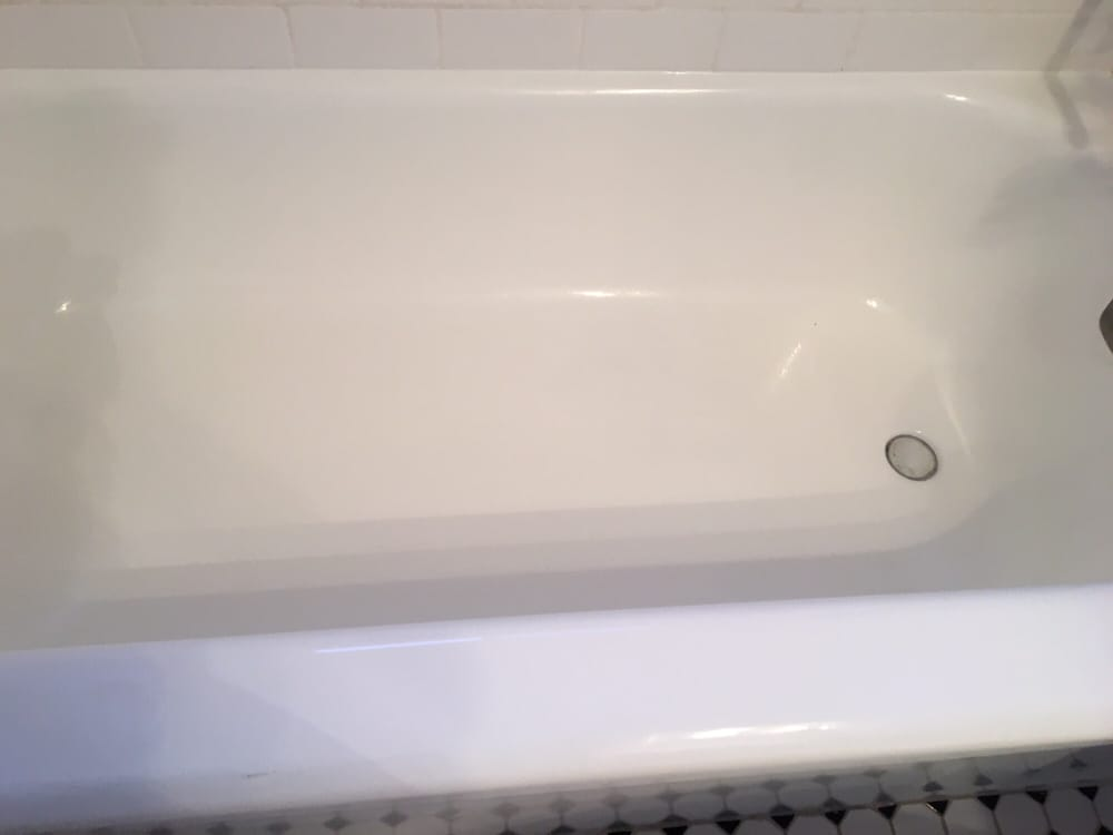 photo of miracle method bathtub refinishing pacheco ca united