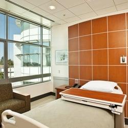Sharp Grossmont Hospital - 71 Photos & 201 Reviews ...