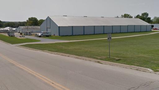 U-Haul Neighborhood Dealer: 1676 S Baileyville Rd, Freeport, IL