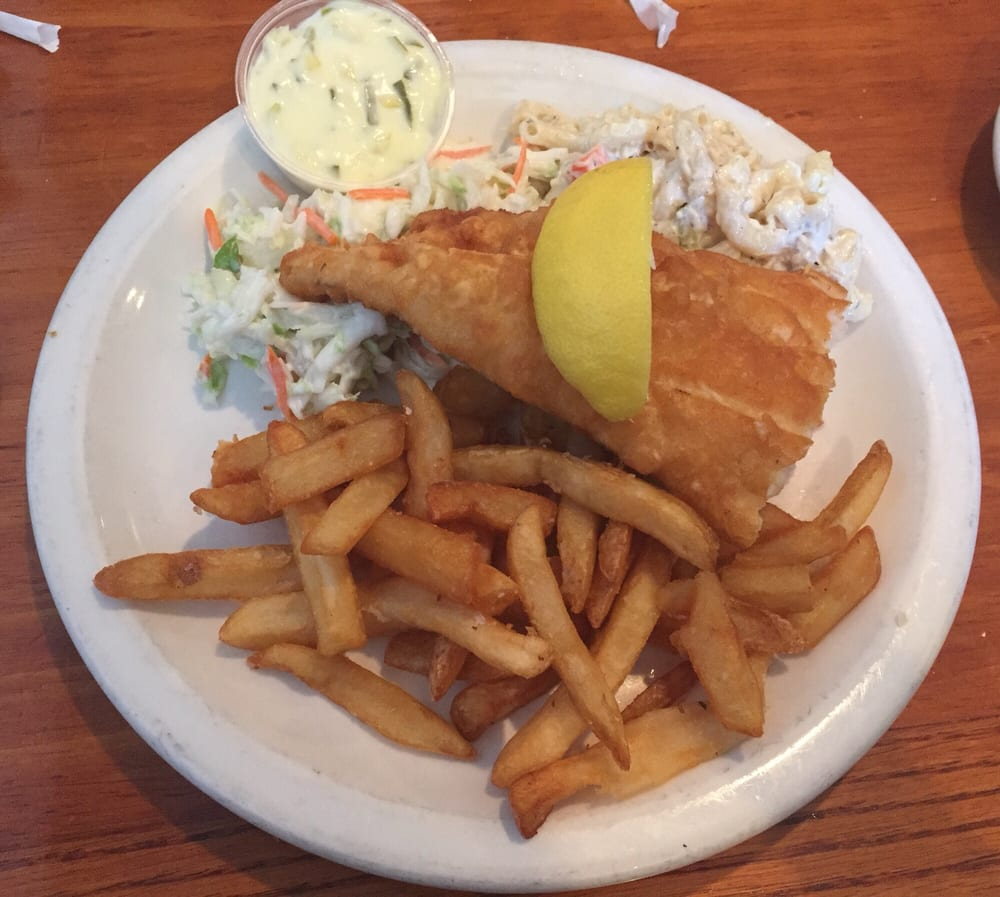 Half fish fry yelp for Fish fry near me