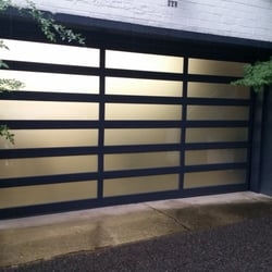 Photo Of Overhead Door Co. Of The Rogue Valley.   Medford, OR,