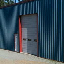 Photo of The Storehouse Mini Storage - Everett WA United States & The Storehouse Mini Storage - Self Storage - 1530 E Marine View Dr ...