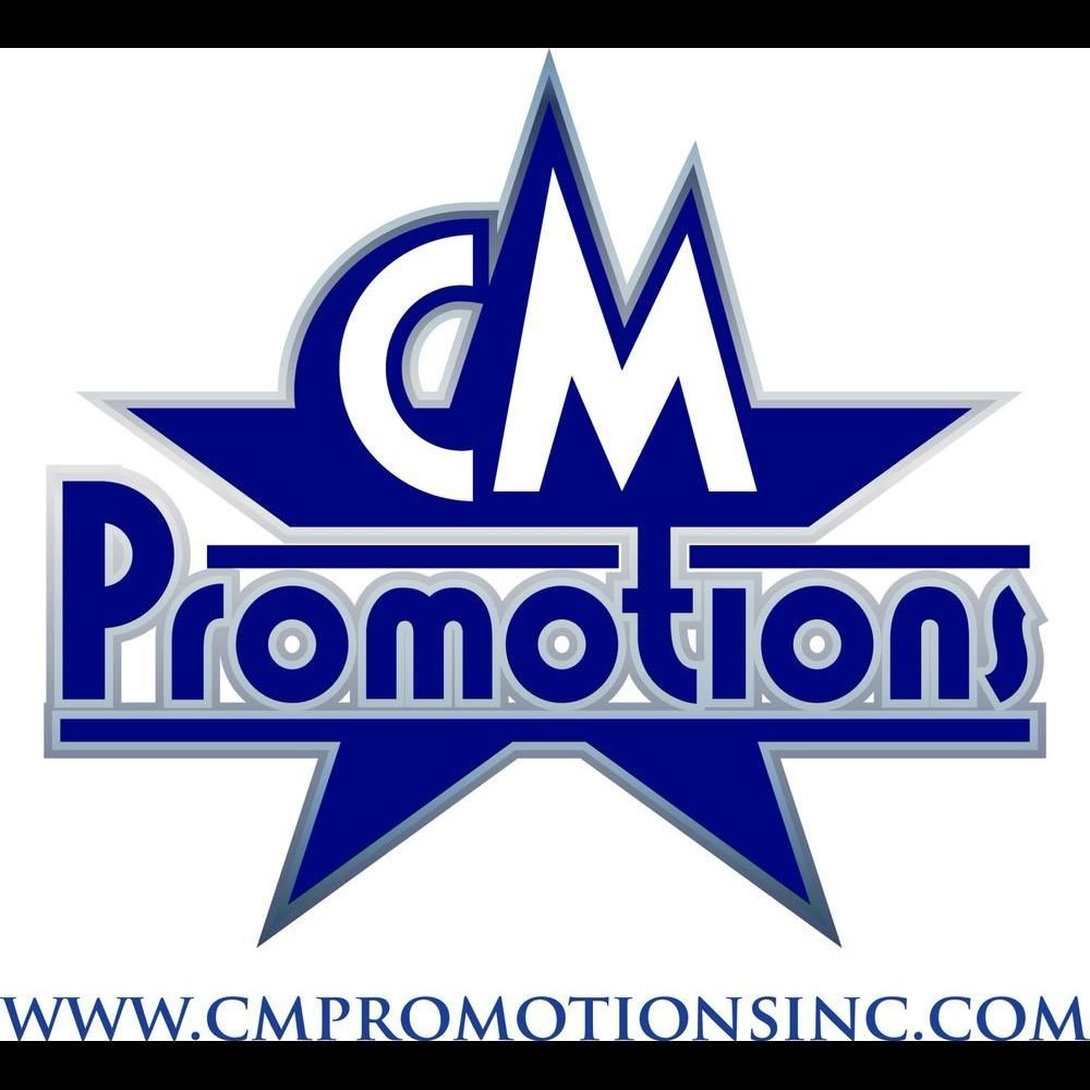 CM Promotions: 25 Access Way, Bloomington, IL