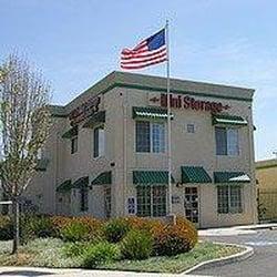 Photo Of All Safe Mini Storage   Santa Maria, CA, United States. All