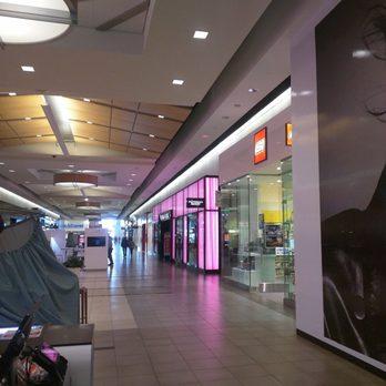 Apple fashion place mall utah 48