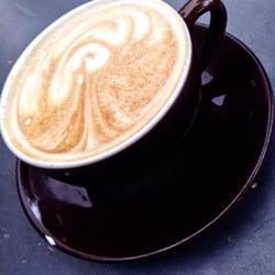 Rubi S Coffee Amp Sandwiches 32 Photos Amp 63 Reviews