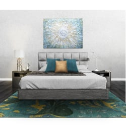 Photo Of Rug And Decor Outlet Houston Tx United States Area Rugs